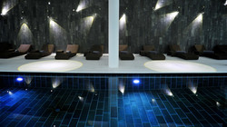23 swimming pool