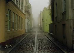 Klaipėdos_senamiestis