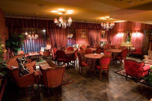 sofijos_rezidencija_viesbutis_dzesklauda-655