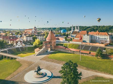 Kaunas, Lithuania.jpg