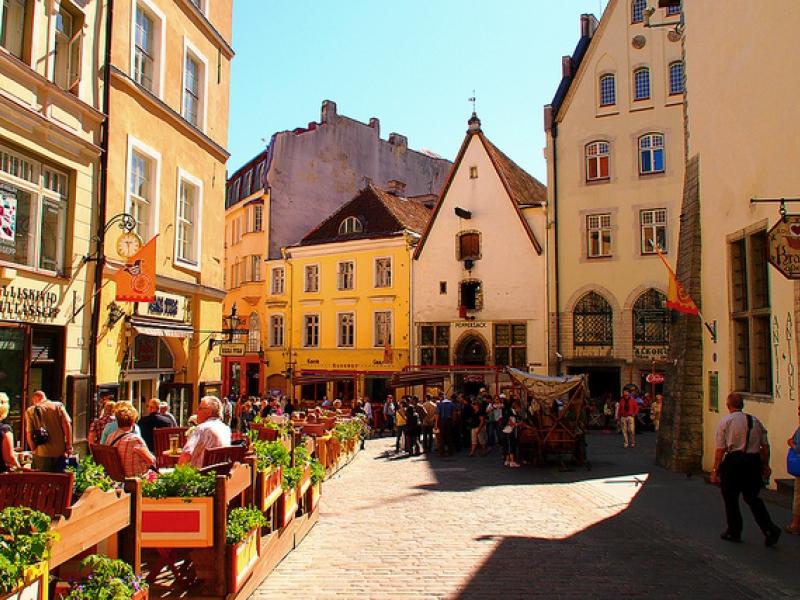 old-town-street-tallinnjpg-461