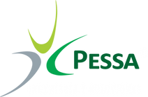 Logo Pessa blanco3.png