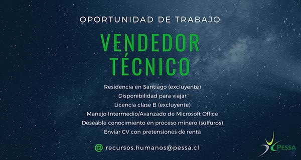 Oportunidad de trabajo Santiago.png