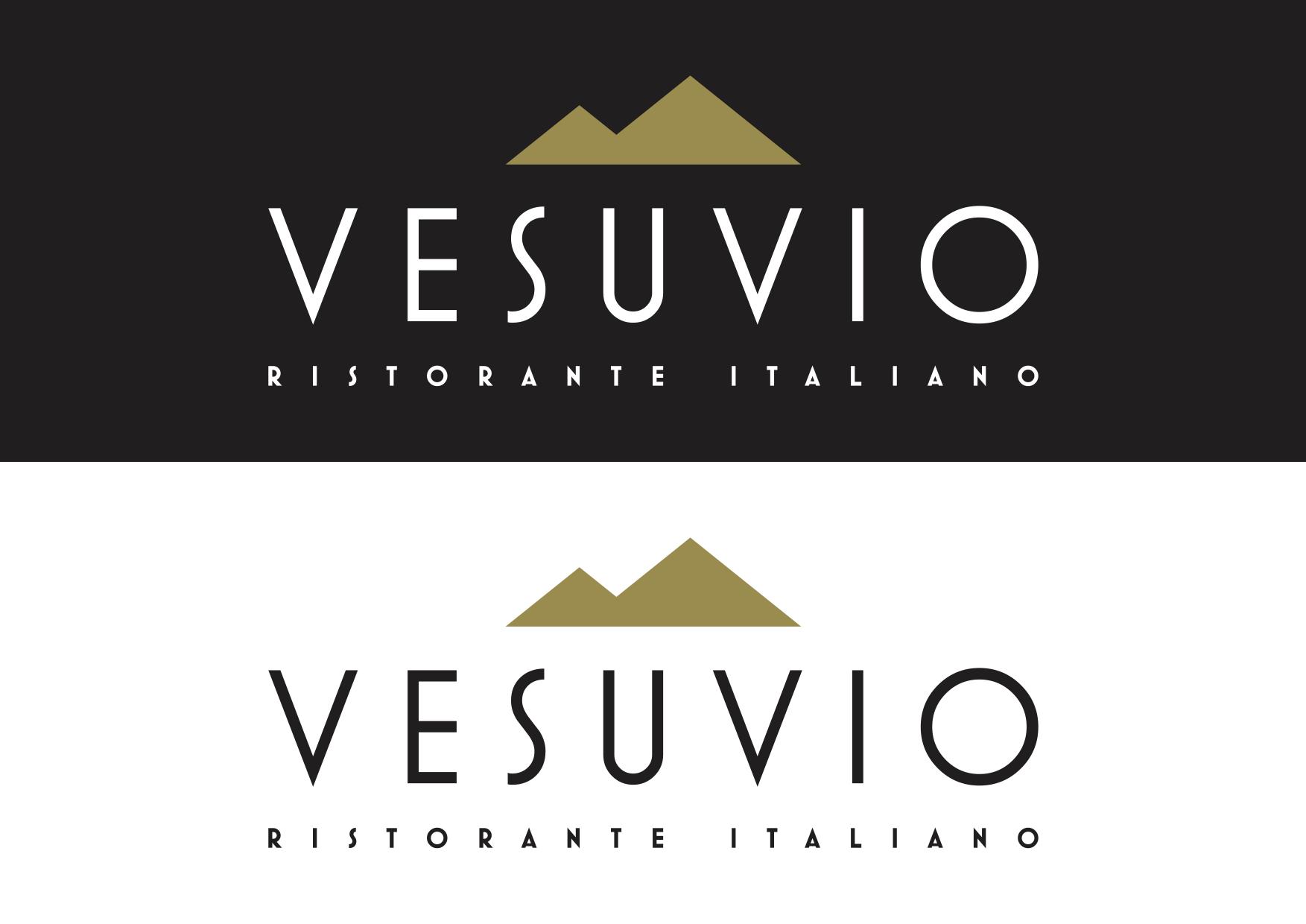 51 Vesuvio