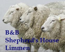 18 Logo Shepherds House