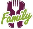 47 vitaria family