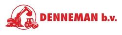 1 logo denneman3