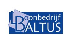 loonbedrijf-baltus-2