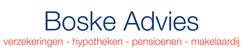 39 Logo Boske