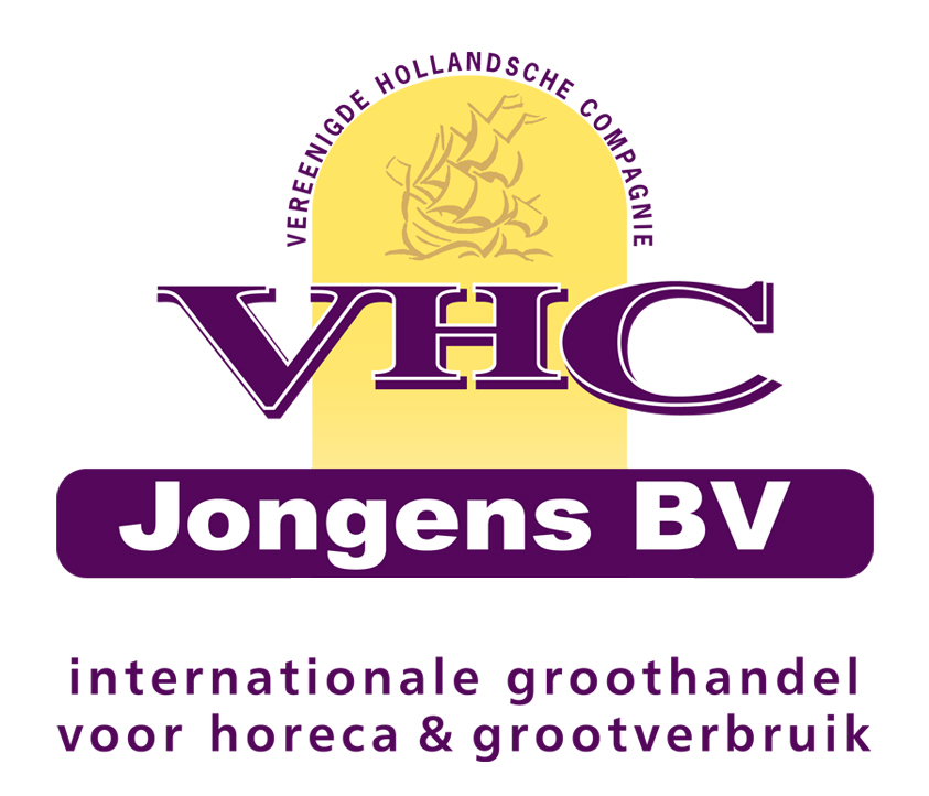 46 VHC