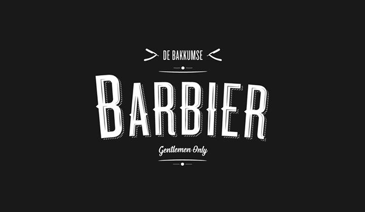 38 de Bakkumse Barbier