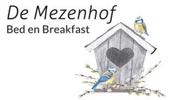 32 De Mezenhof