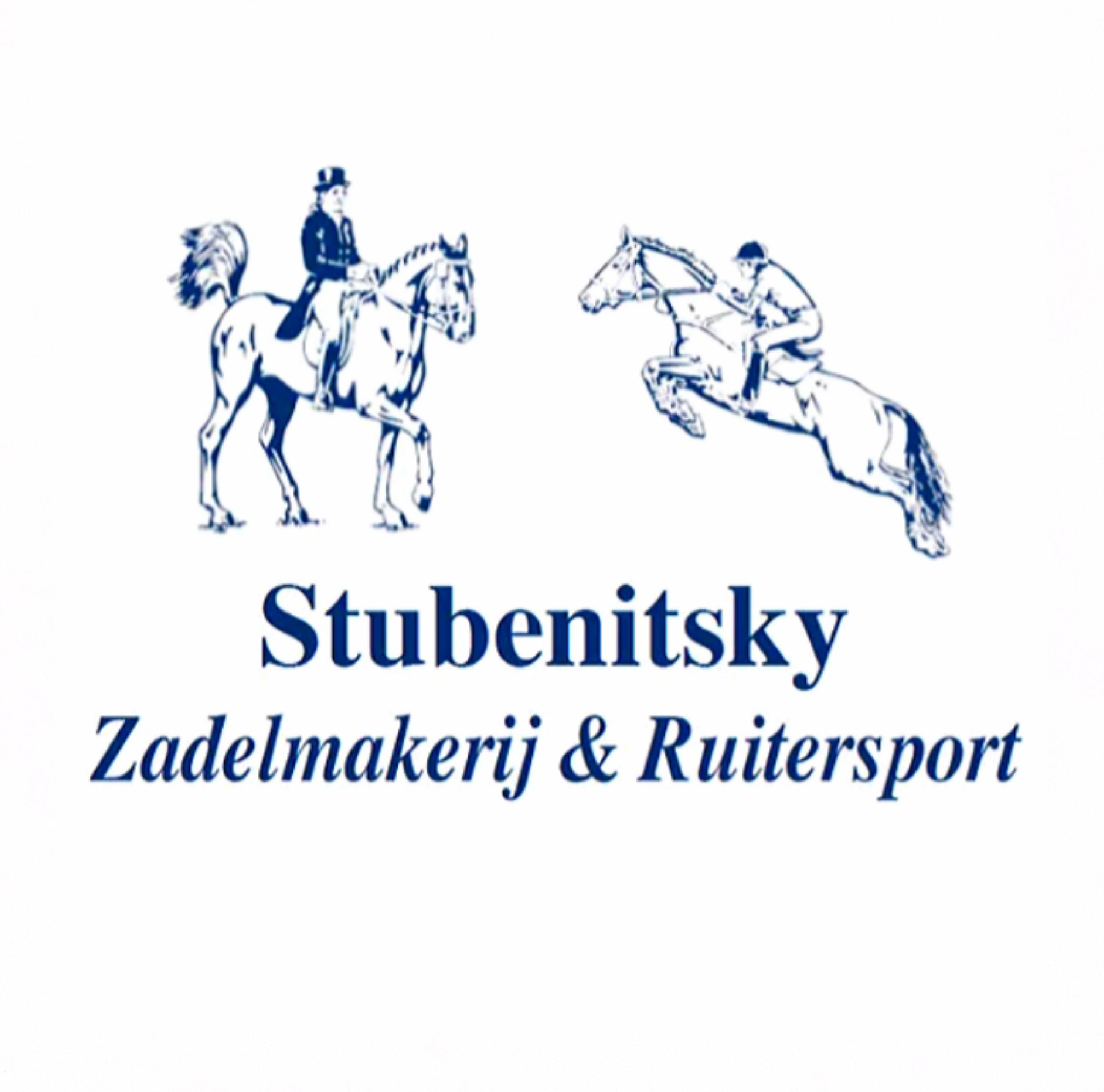49 stubenitsky