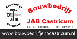 54 logo J&B