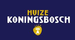 16 Huize Koningsbosch