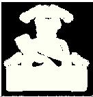 Logo Website-3.png