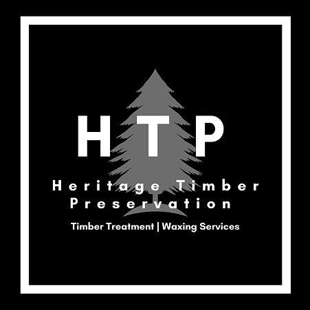 Website Logo - HTP.jpg