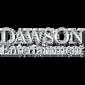 Dawson Entertainment Production, LLC