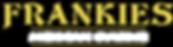 frankies_logo1.png
