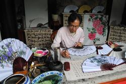 Guiyan China