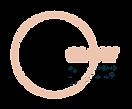 Glow_Logo_RGB edit.png