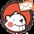 beaver-logo.png