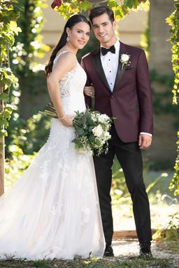 wedding-tuxedo-burgundy-kenneth-cole-emp