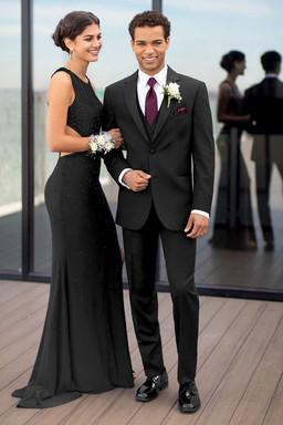 prom-tuxedo-black-performance-michael-ko