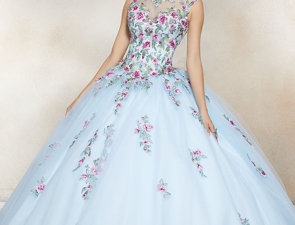 STYLE NUMBER: 34002