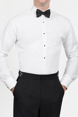 microfiber-fitted-formal-shirt-white-96W