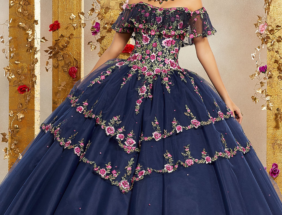 STYLE NUMBER: 34004