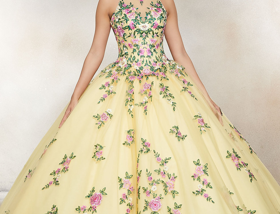 STYLE NUMBER: 34006