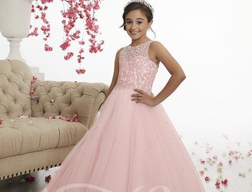 Style: 13519