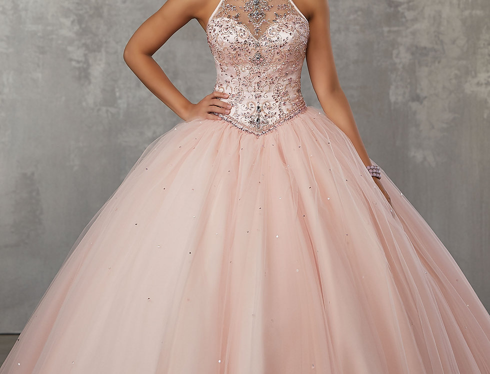 STYLE NUMBER: 60038