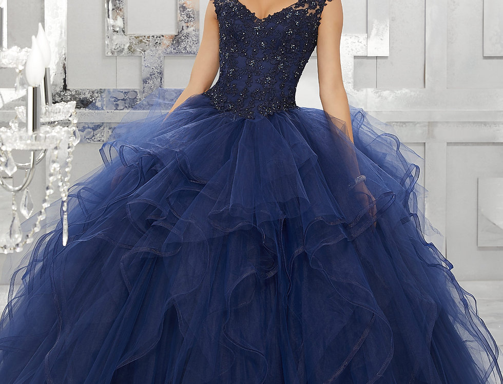 STYLE NUMBER: 60026