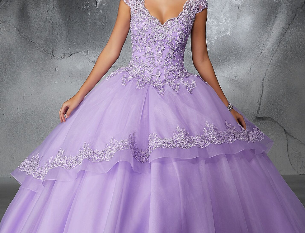 STYLE NUMBER: 60055