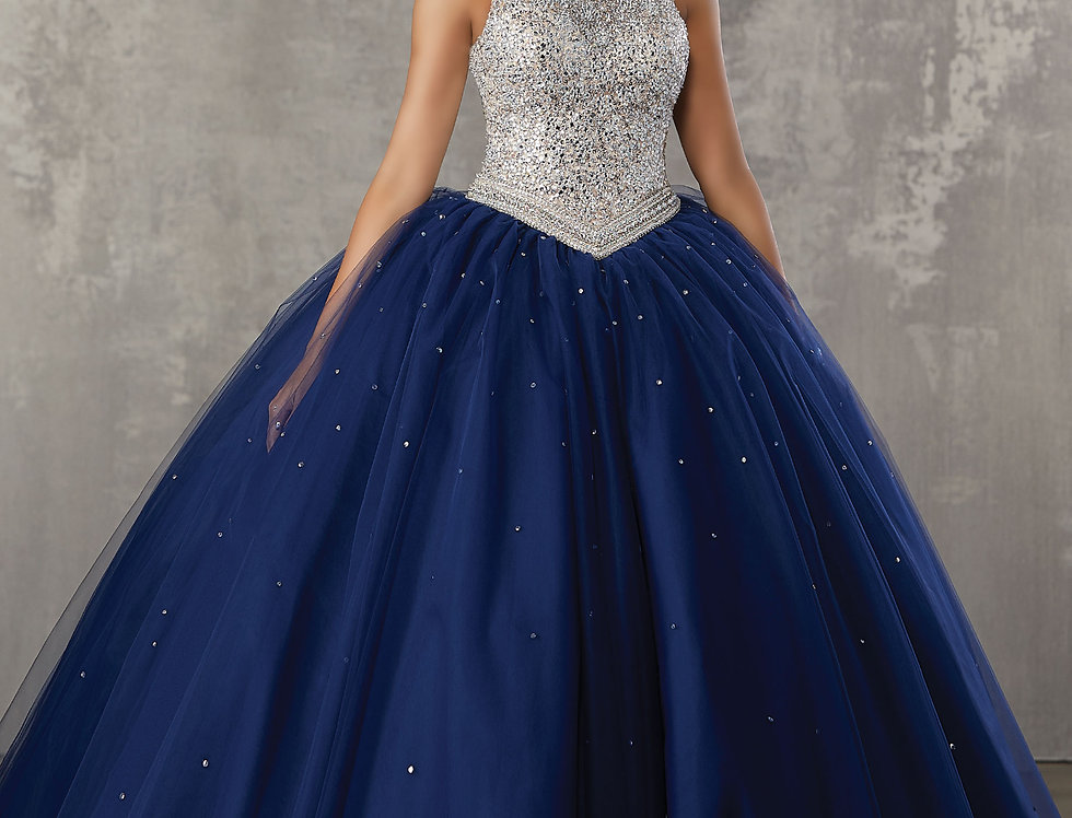 STYLE NUMBER: 60040