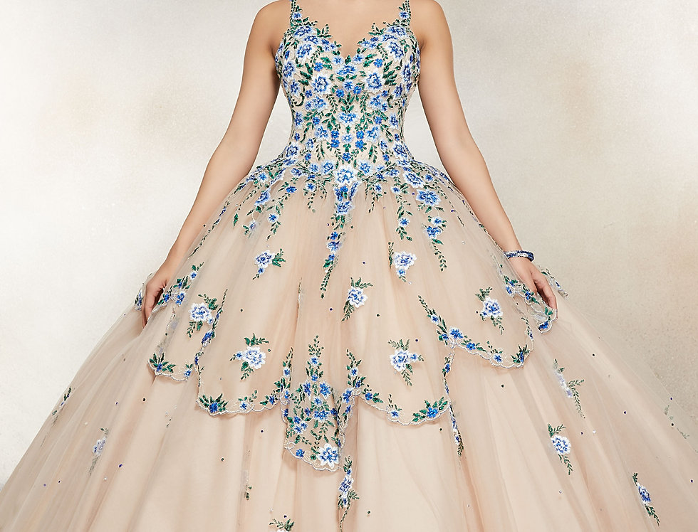 STYLE NUMBER: 34007
