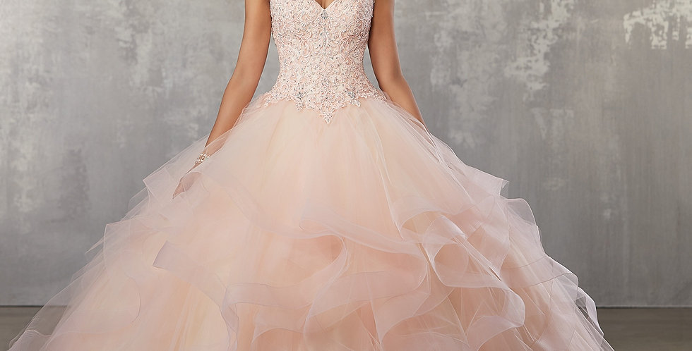 STYLE NUMBER: 89177