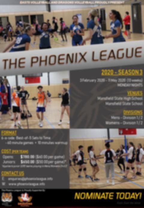 Phoenix19S3.jpg