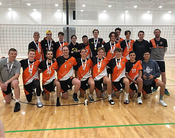 Easts State Champs.jpg
