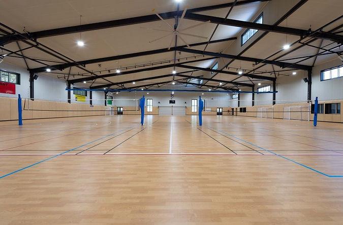 2012_Manfield-SHS-Sports-Hall_08.jpeg