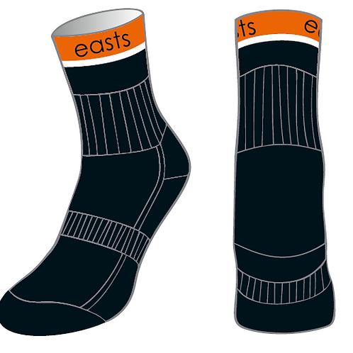 Easts Socks