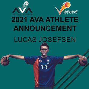 Lucas Josefsen.jpg