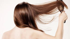 Spring Hair Care Do's And Don'ts
