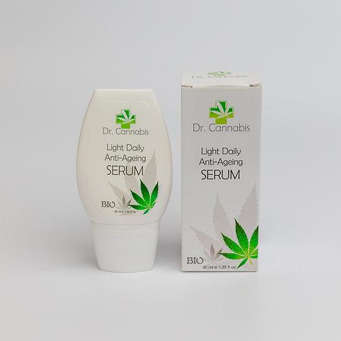 Dr. Cannabis Serum 40ml