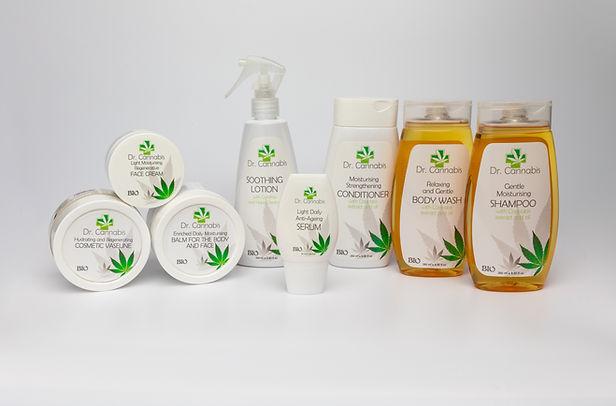 All products range.jpg