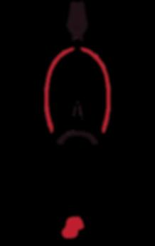 Os Gourmet French Bistro Logo-2C_web2.pn