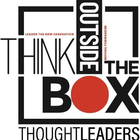 Thought Leaders - Sales & Marketing in 2022