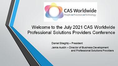 July PSP conference.jpg